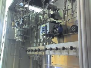 Reaktor_zur_Entschwefelung_big.jpg
