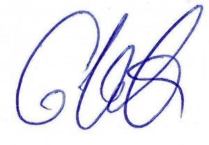 Unterschrift-Gerhard-Valta.jpg